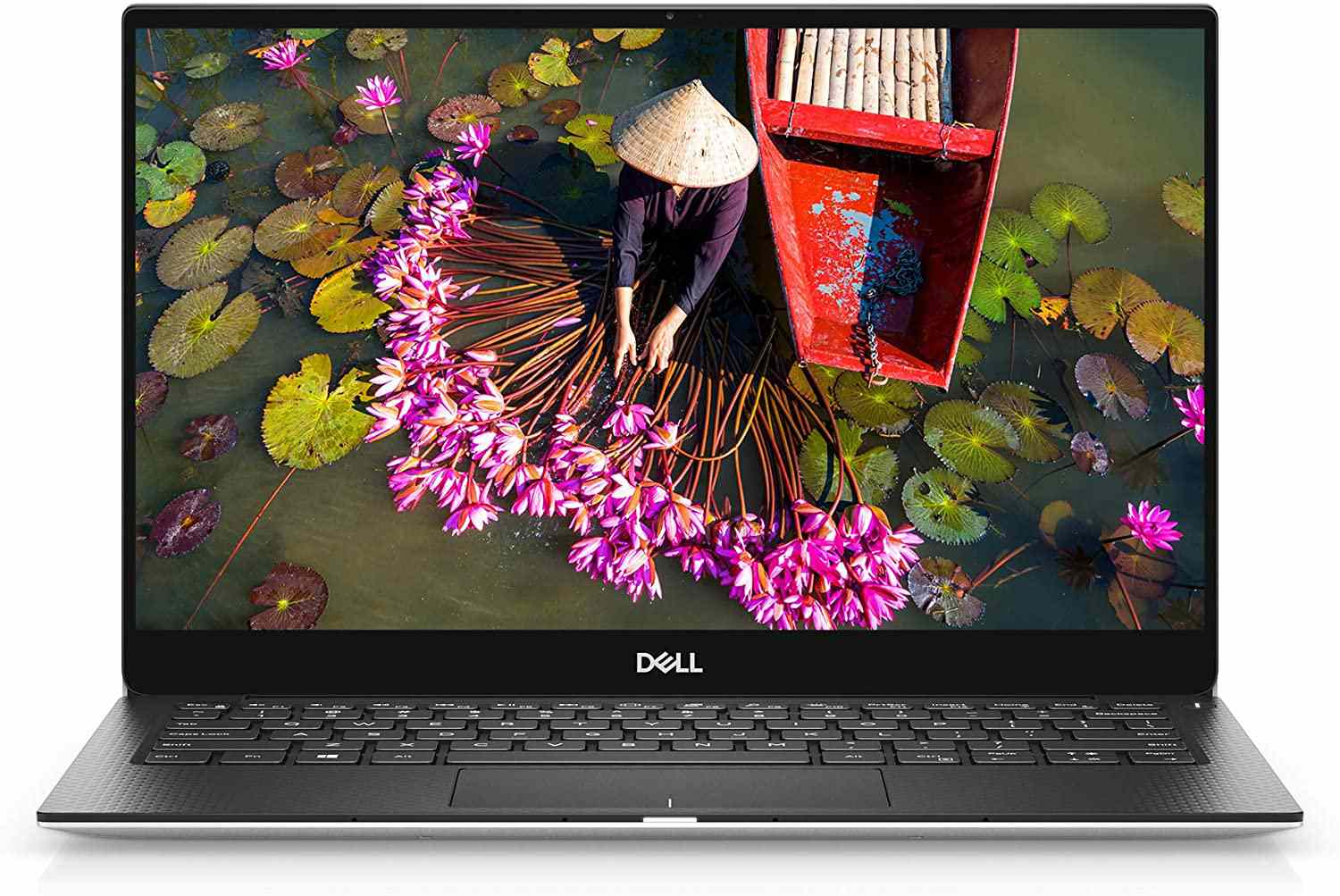 Dell XPS 13 7390 (2020)