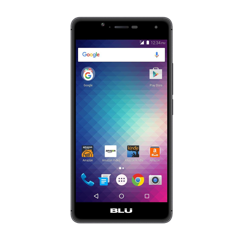 Best Phone For ВЈ200 Uk