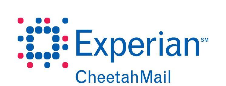 cheetahmail