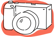 Digital Camera Troubleshooting