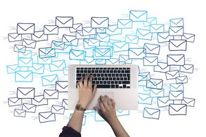 How to Direct Replies to a Special Address in Outlook
