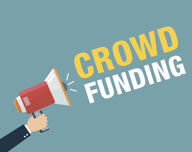 Medical crowdfunding best practices: a list