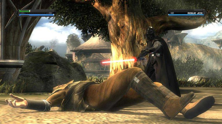 Star Wars: The <b>Force Unleashed Cheats</b> for PS3