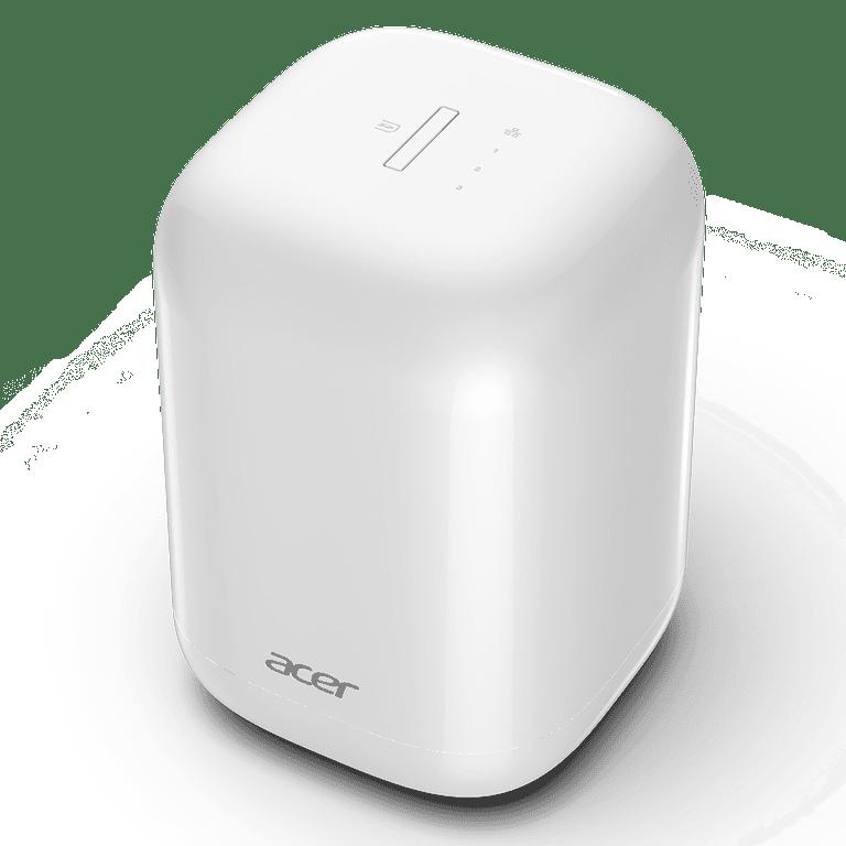 Acer Revo One RL85 Mini-PC