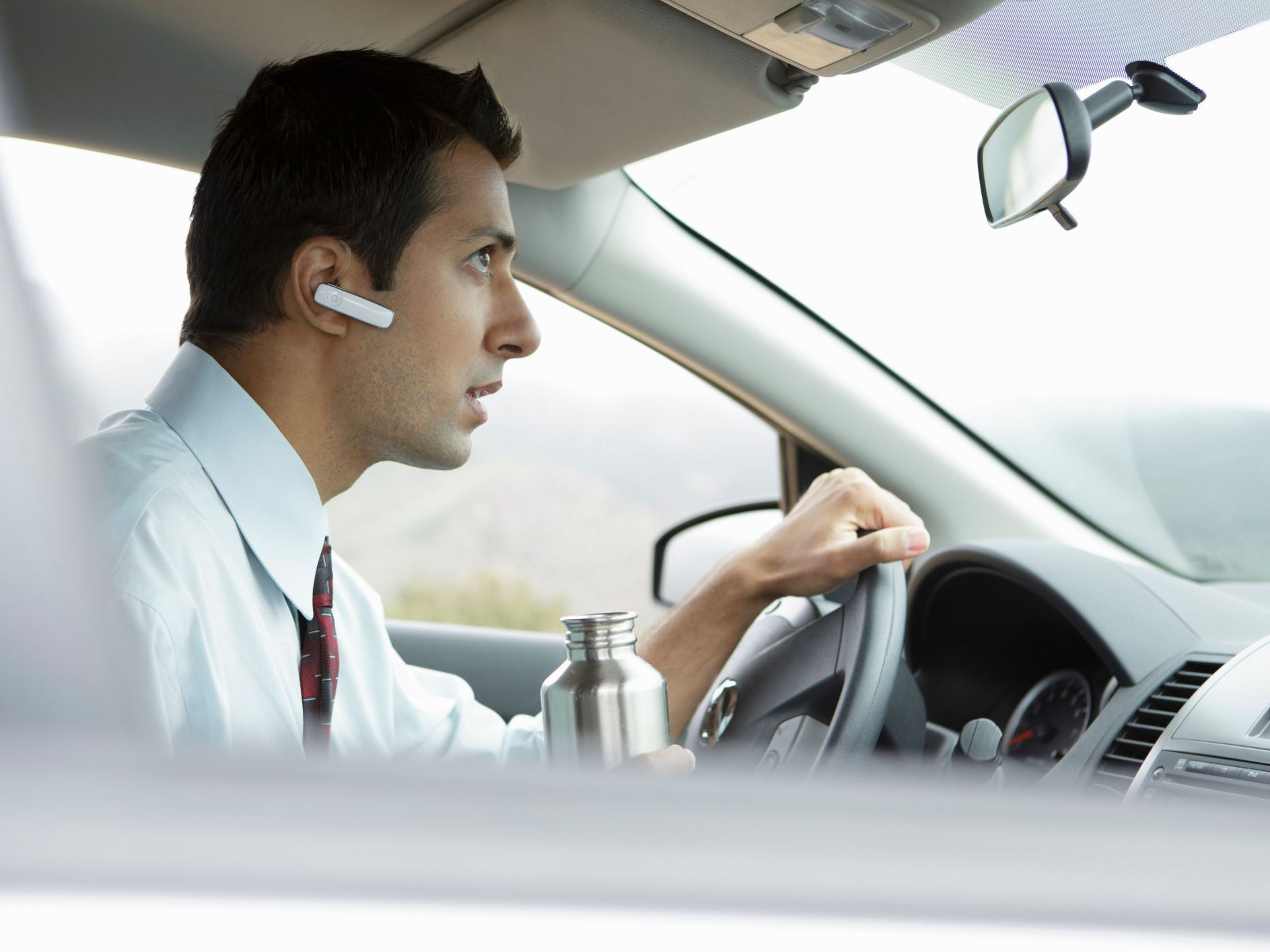 How Do You Get Bluetooth For A Car
