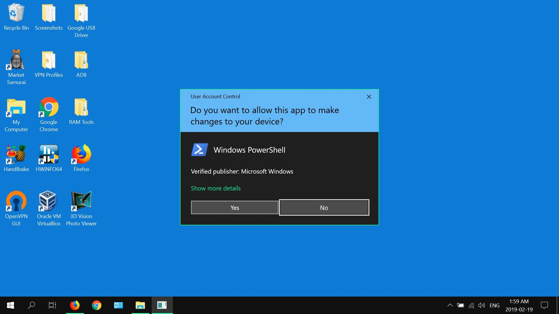 Windows 10 Battery Report: What It Is And How To Use It