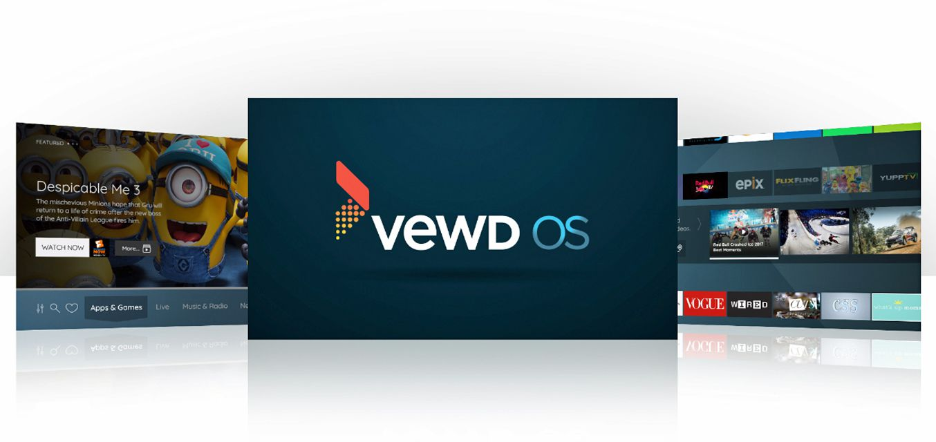 Vewd: What It Is and How to Use It