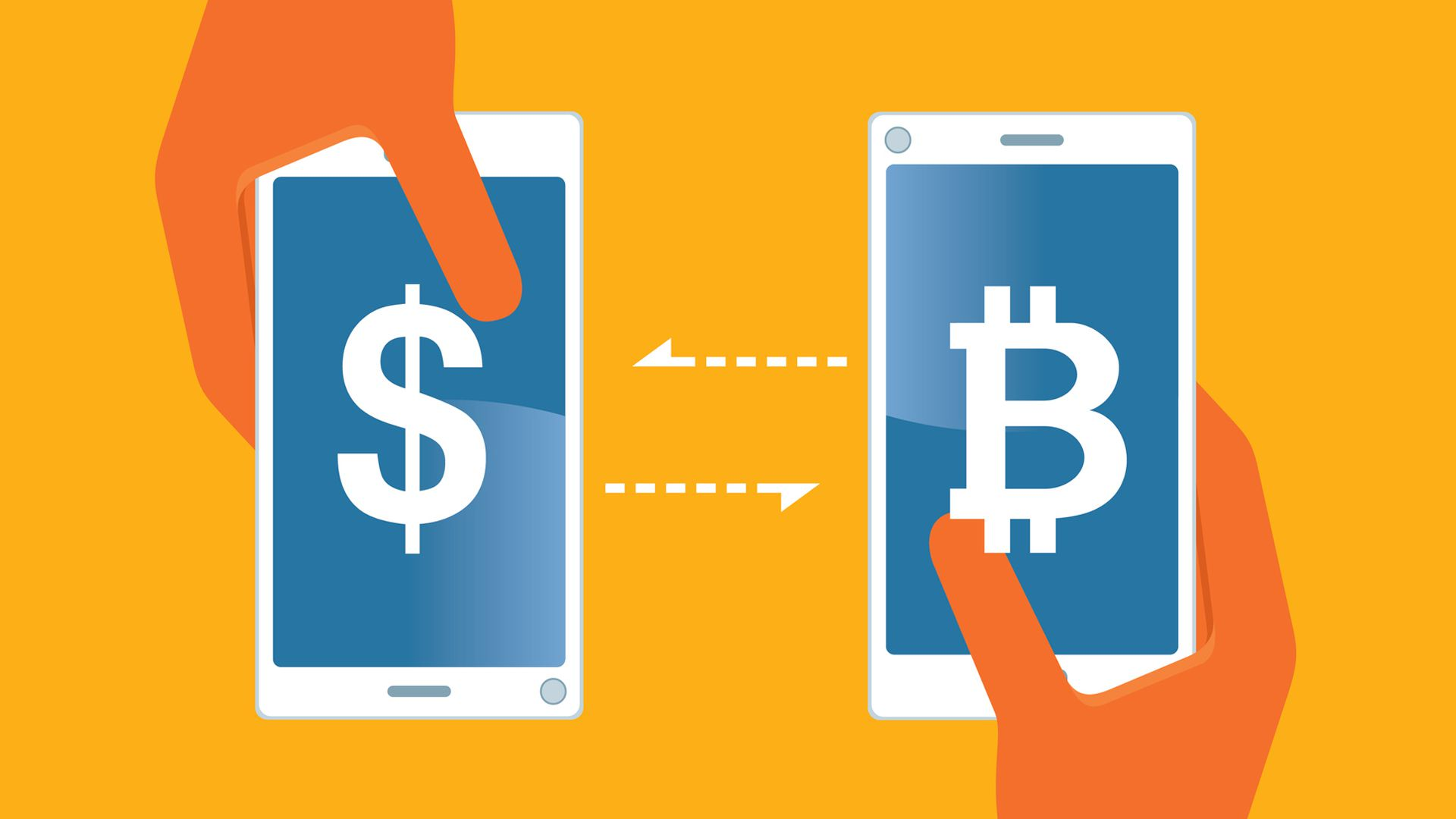 coinbase convert bitcoin to litecoin
