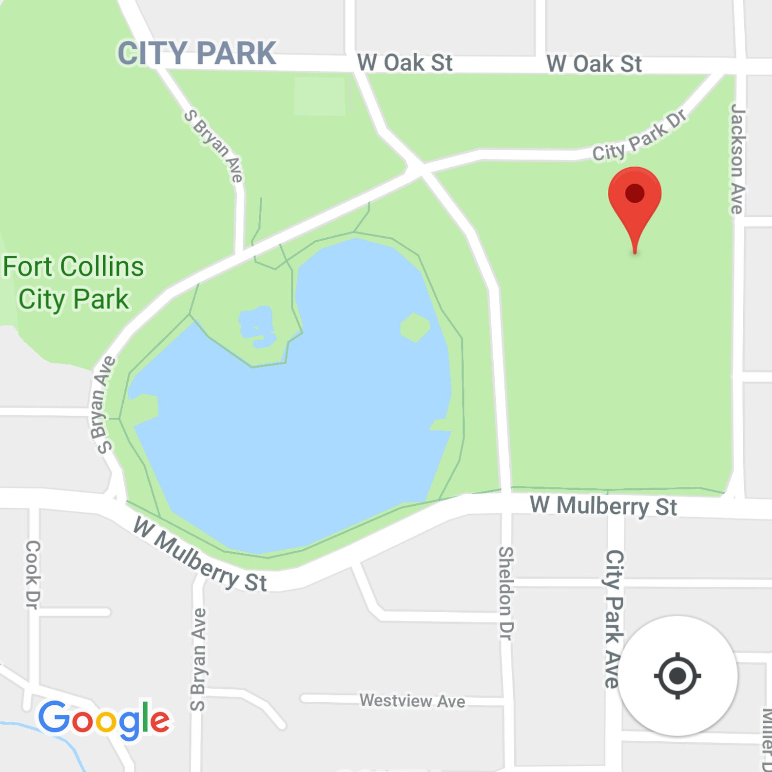 How to Drop a Pin on Google Maps Drop Pin Google Map on