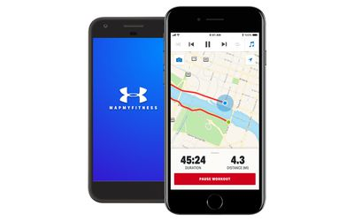Uploading Bike Route Maps in Garmin