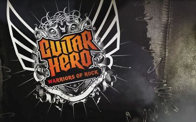 Guitar Hero 3: Legends of Rock Cheats for PlayStation 3