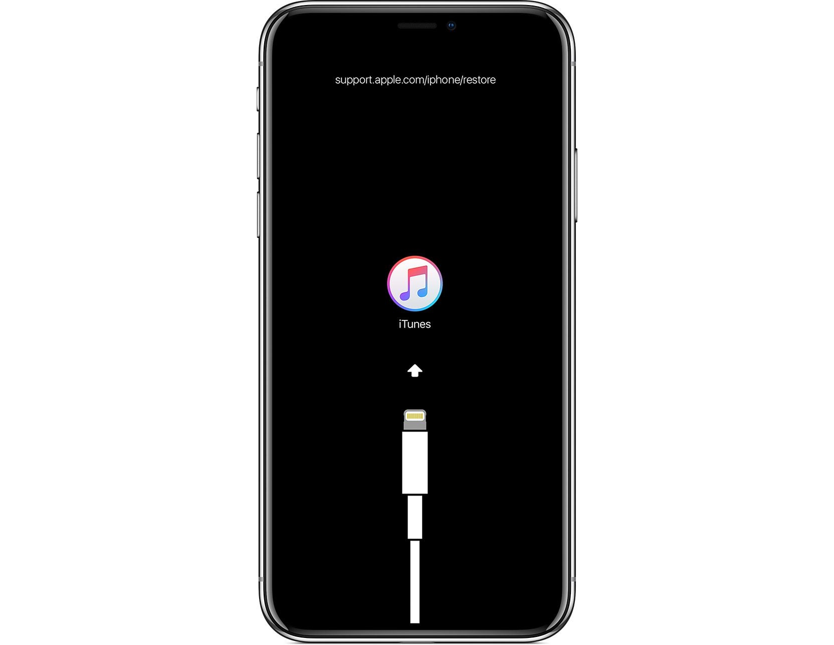 Ios recovery mode loop fix | NEW 2019 Fix iPhone Stuck in