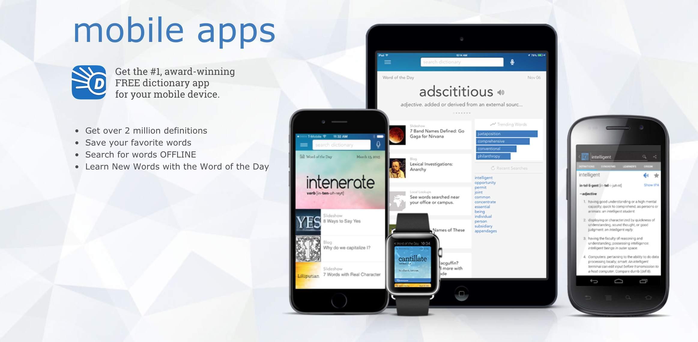 Dictionary.com.