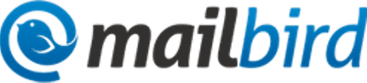 Download Mailbird Crack | Best Email Software