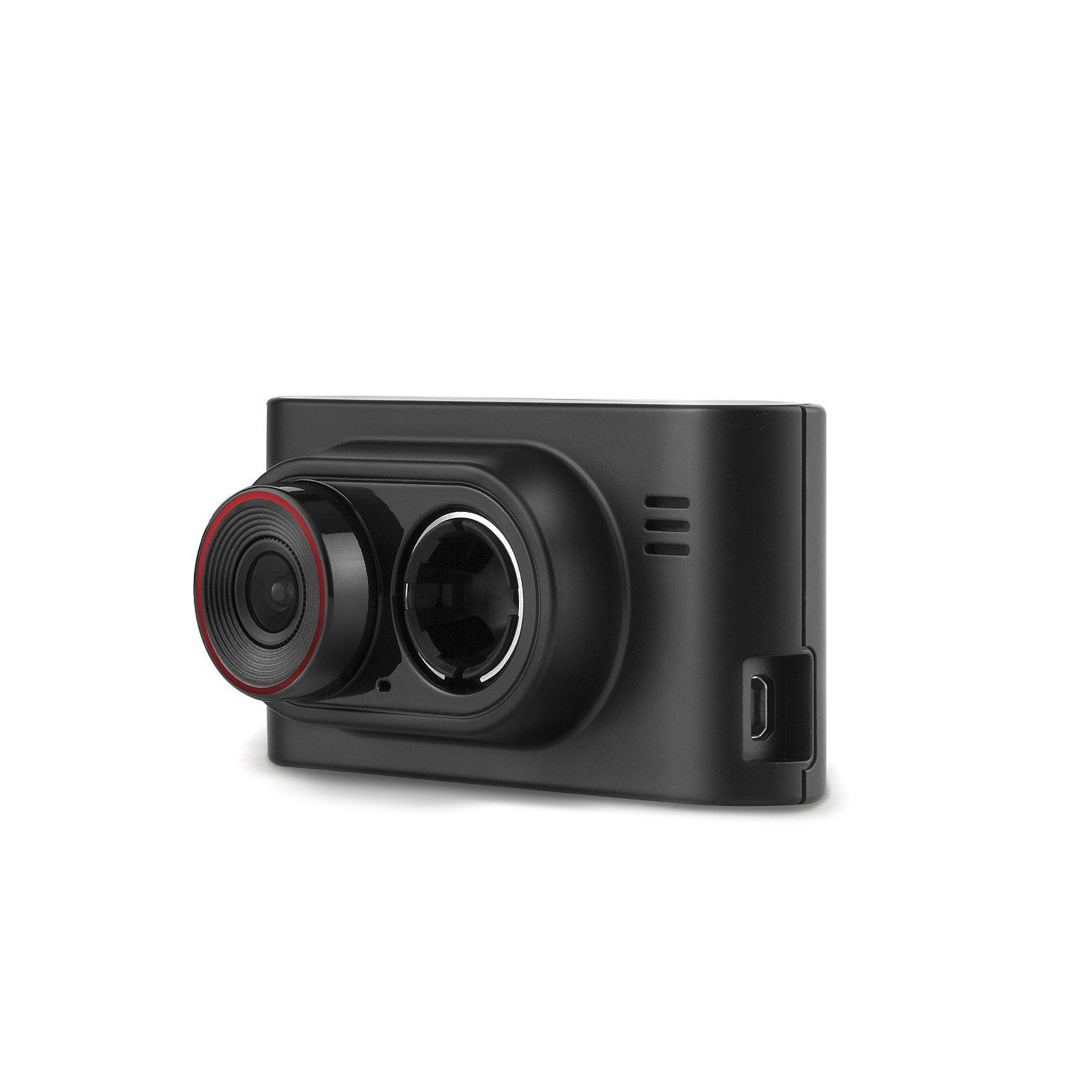 the 7 best dash cams to buy in 2018. Black Bedroom Furniture Sets. Home Design Ideas