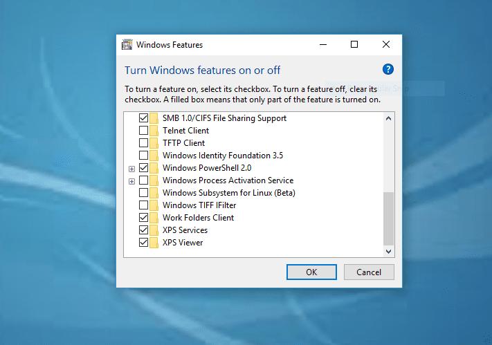 How to Install and Setup BASH on Windows 10