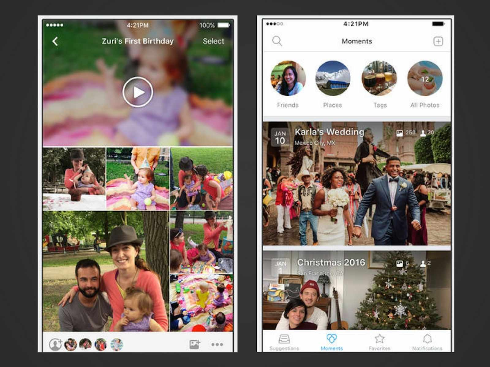 5 Apps That Let You Send Multiple Photos for Free
