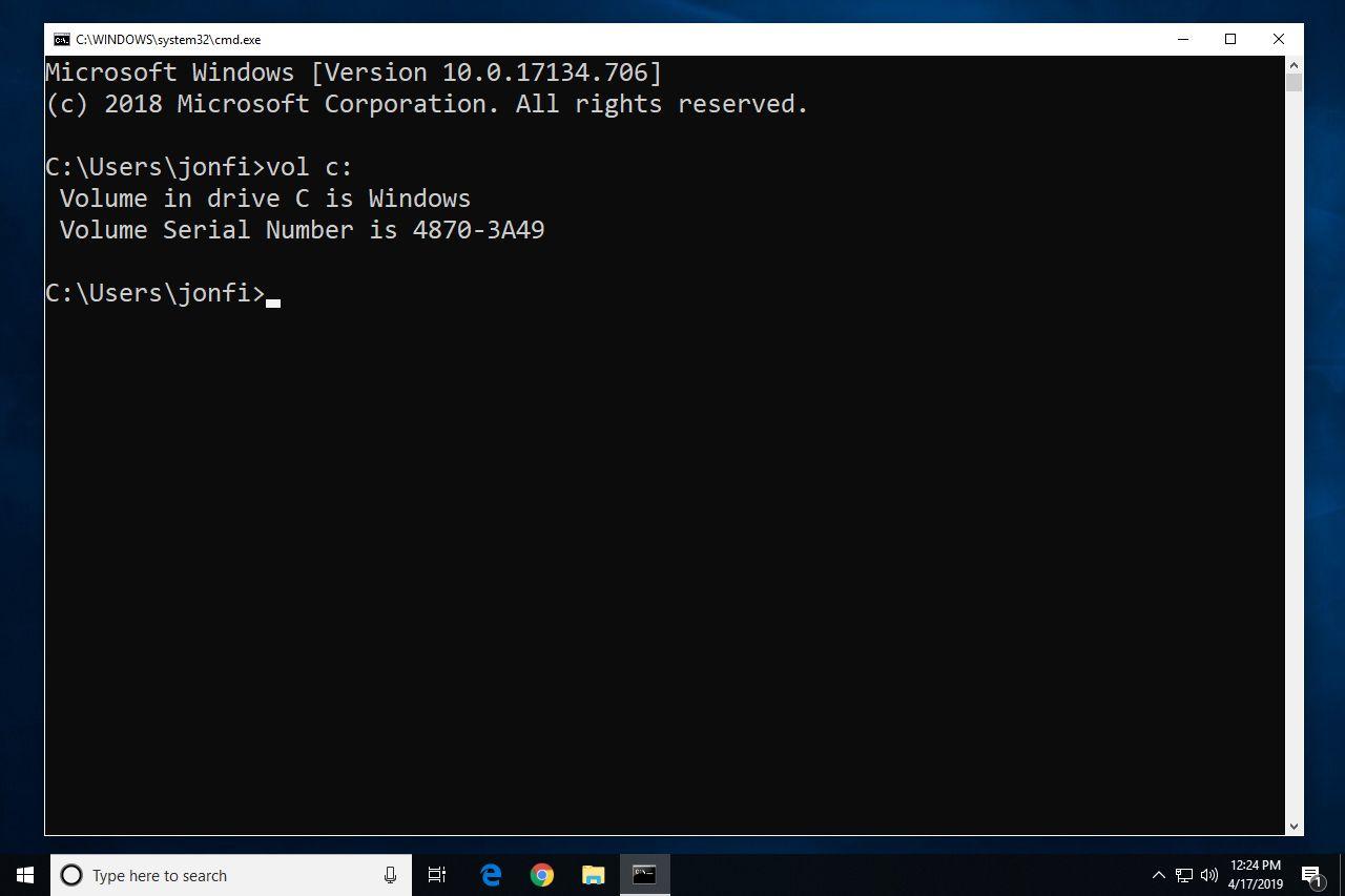 windows 8.1 serial number.exe