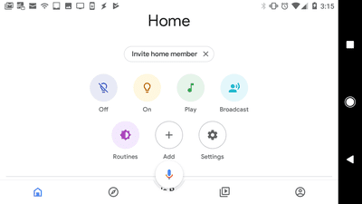 How to Use Google Home App on Your Mac