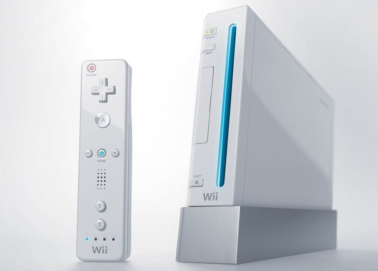 5 Reasons to Buy a Wii Instead of an Xbox 360 or PlayStation 3
