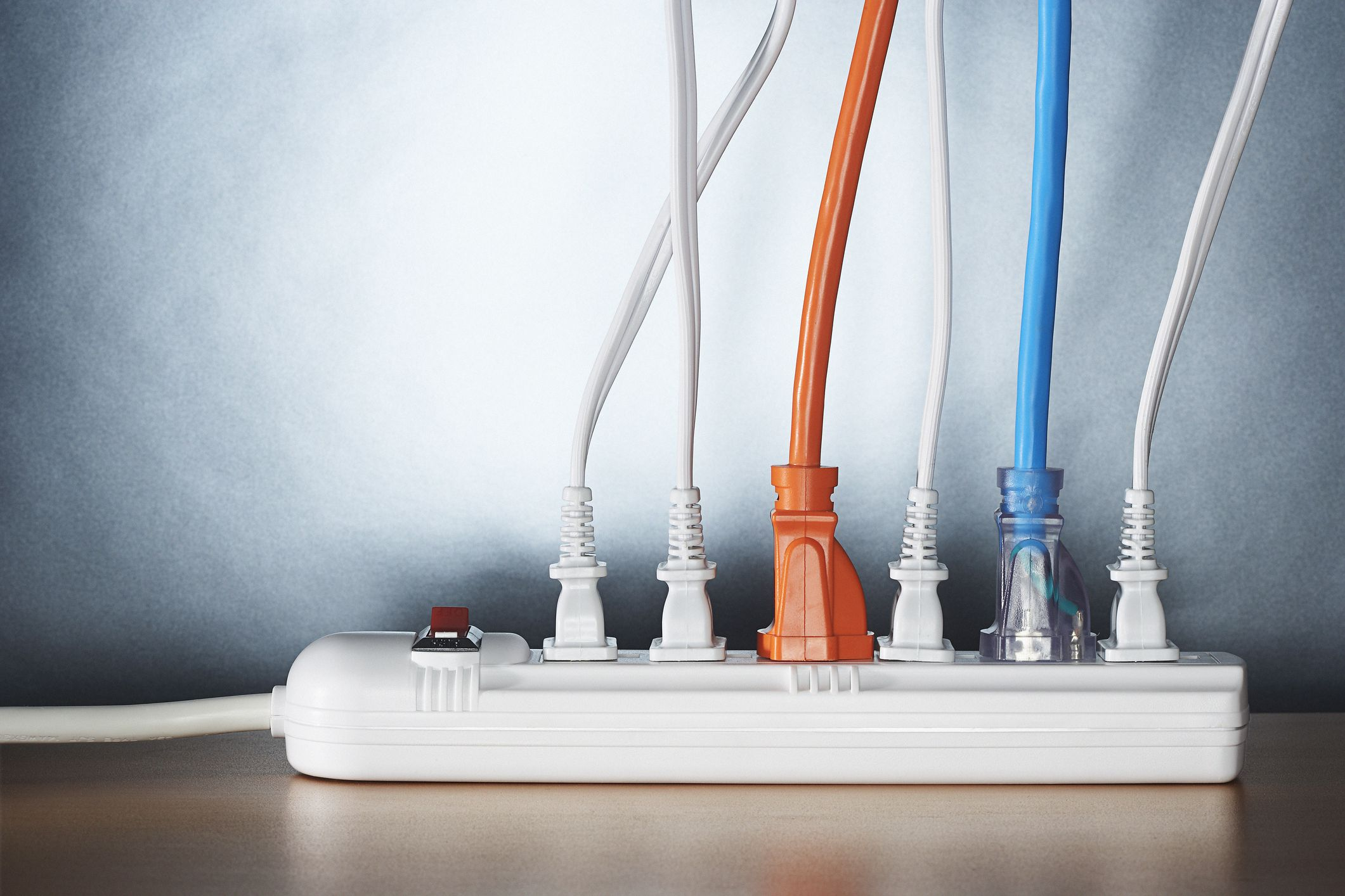 Picking The Right Surge Protector For Your Electronics New Ground Fault Circuit Interrupter Outlet Price Usd 1000 Min