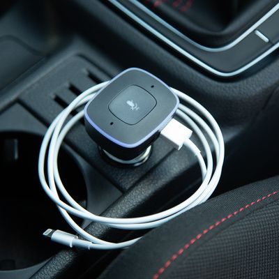 What to Do When Your Car's USB Port Won't Charge Your Phone