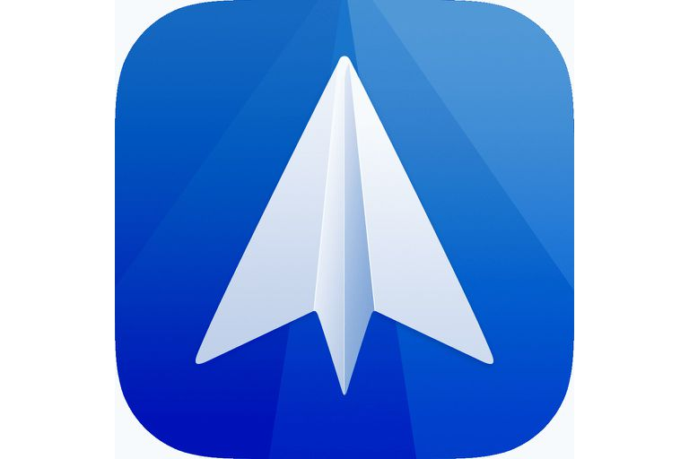 Use the Spark Email App to Take Control of Your Inbox