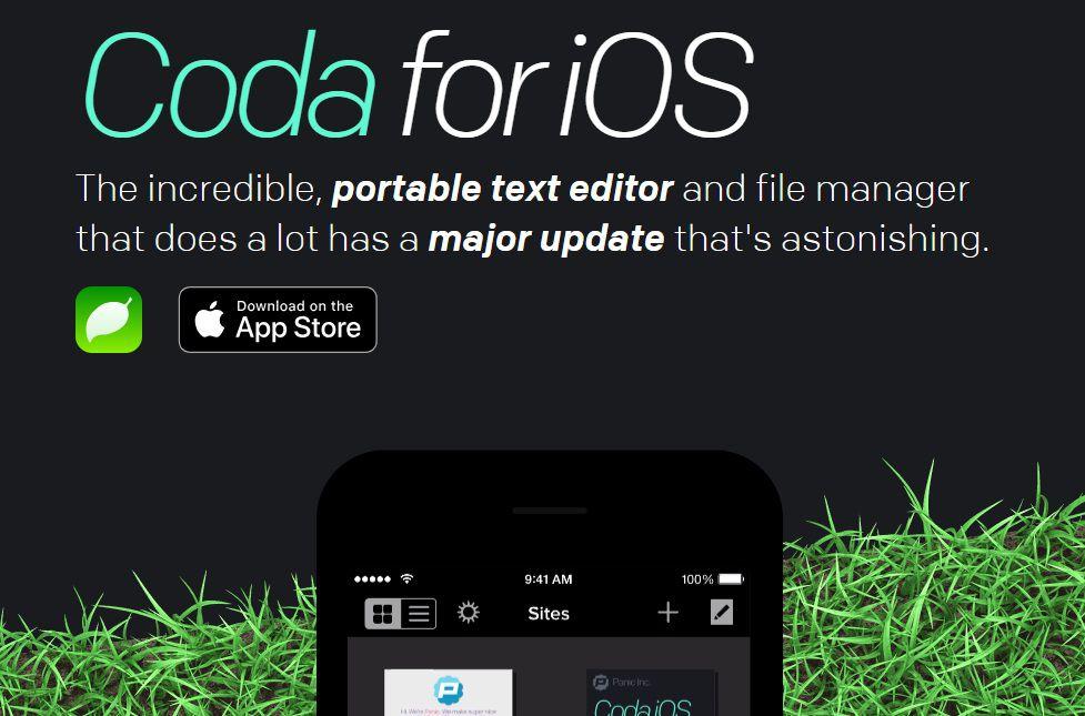 melhor editor de fotos para iphone 8