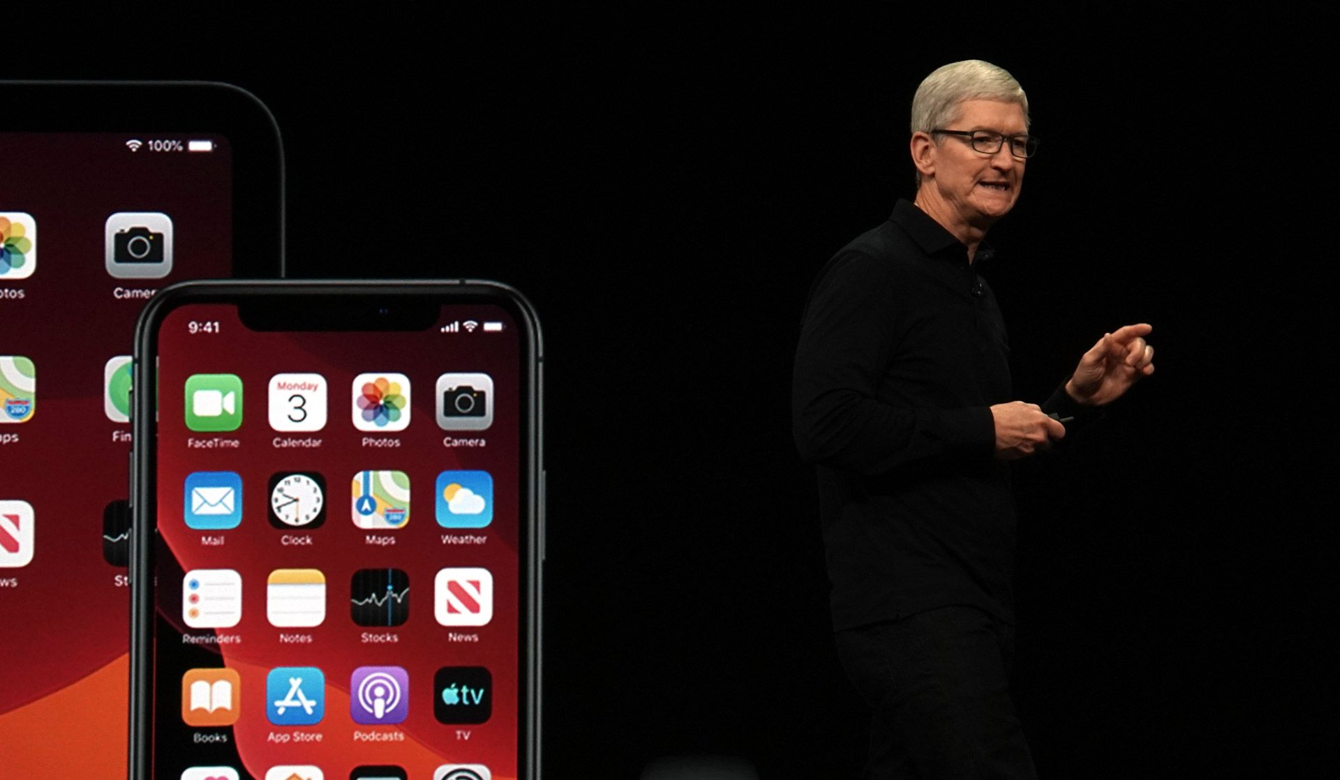 Wwdc 2020 What To Expect From Apple S Virtual Event