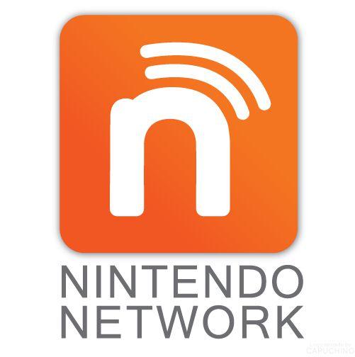 nintendo_network_logo.jpg