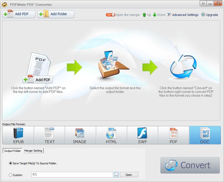 Pdfmate pdf converter free review stopboris Images