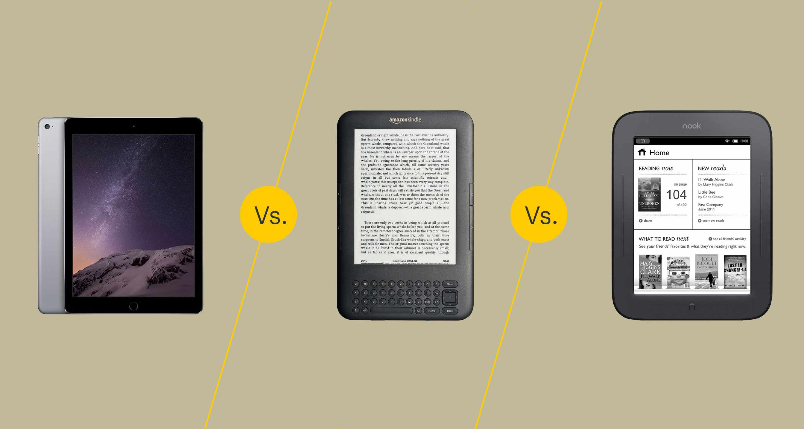 kindle on how app ipad to books mini on