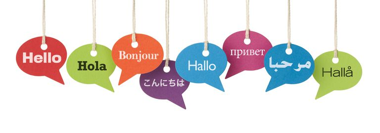 how to change your facebook language settings