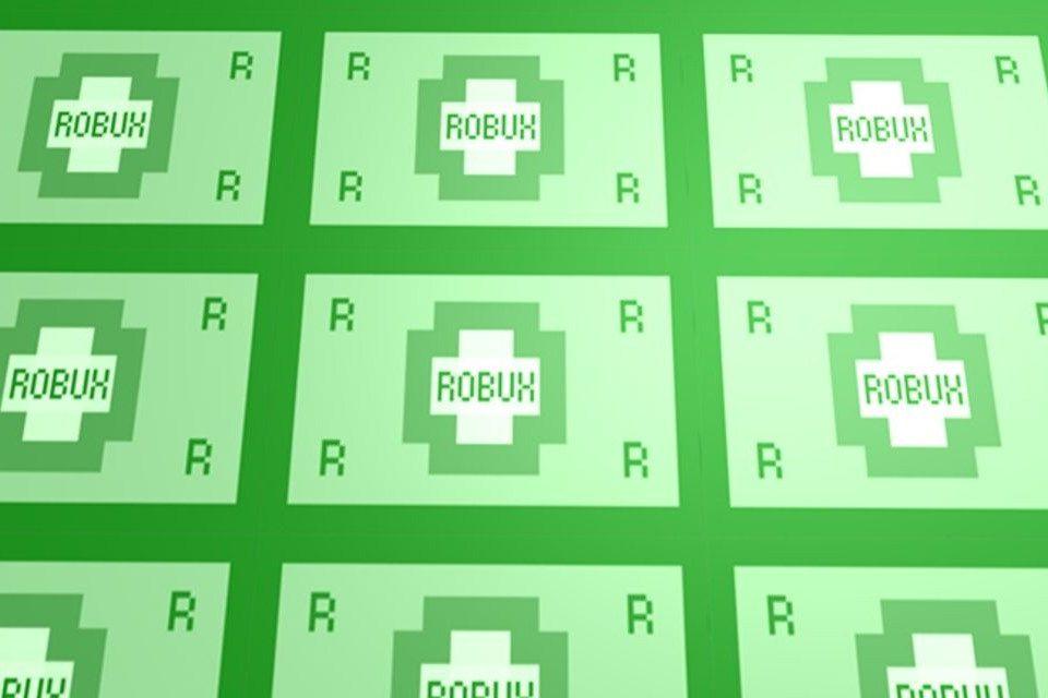How To Get Free Robux - how to make a menu on roblox bloxburg free robux no