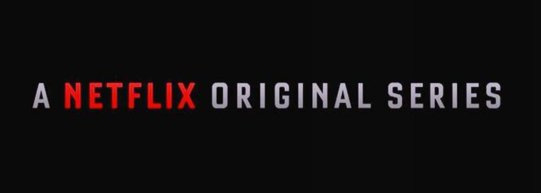 What Types of Shows Stream on Netflix?