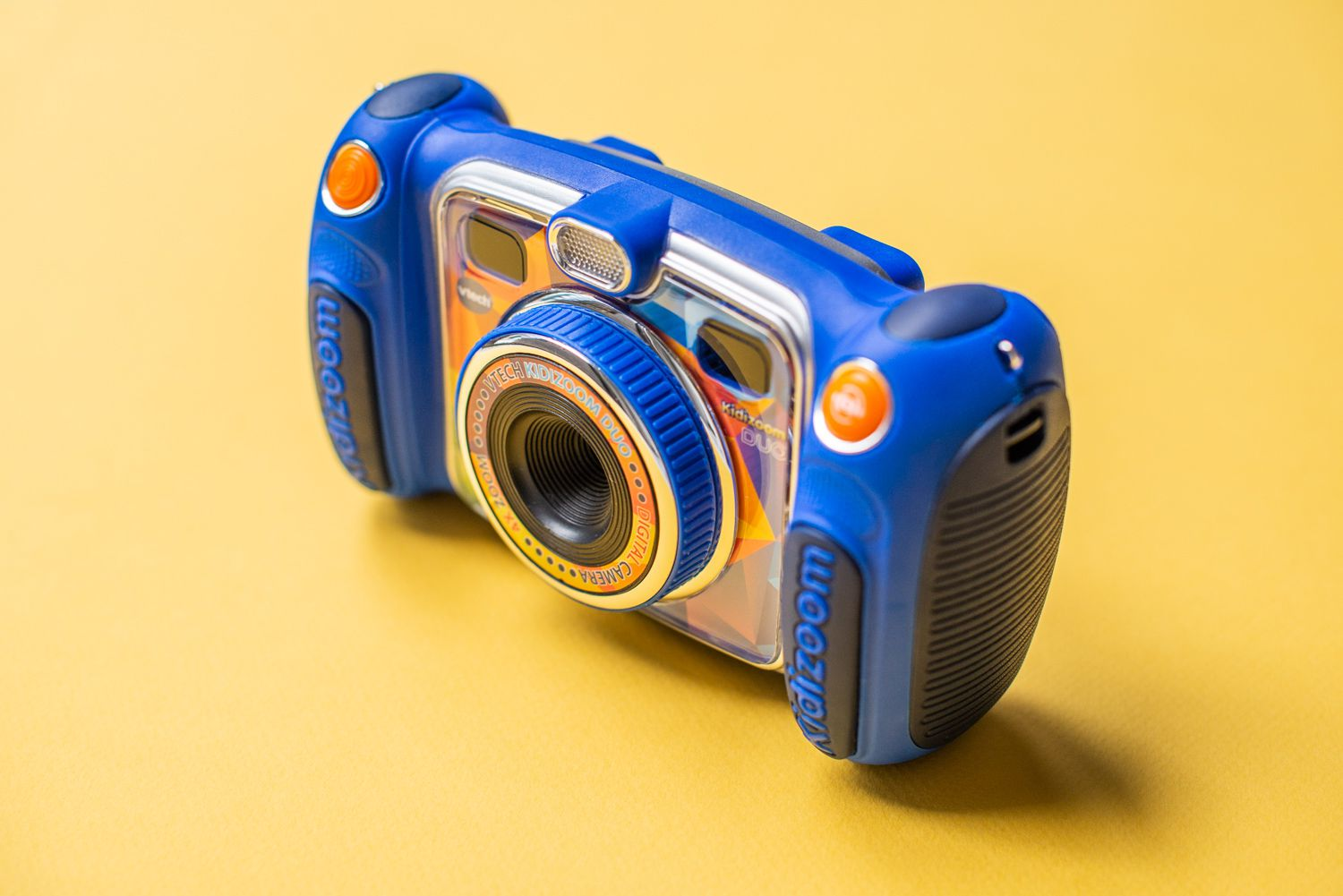 The 4 Best Cameras For Kids Of 2021