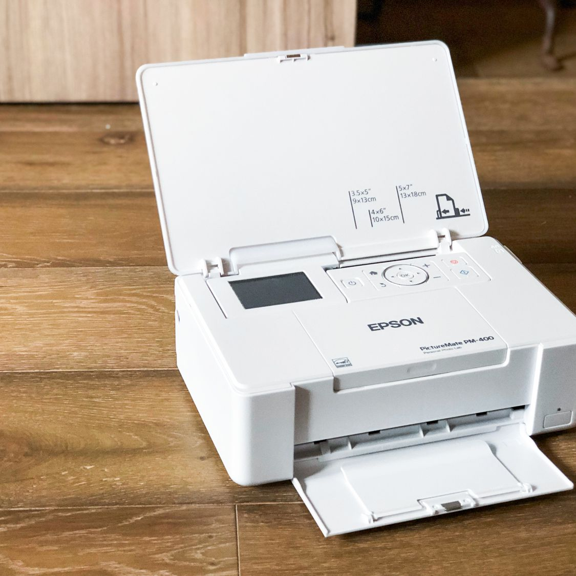 The 10 Best Photo Printers of 2019