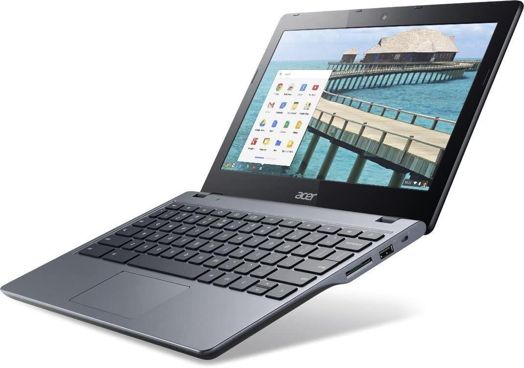 Acer C720 Laptop