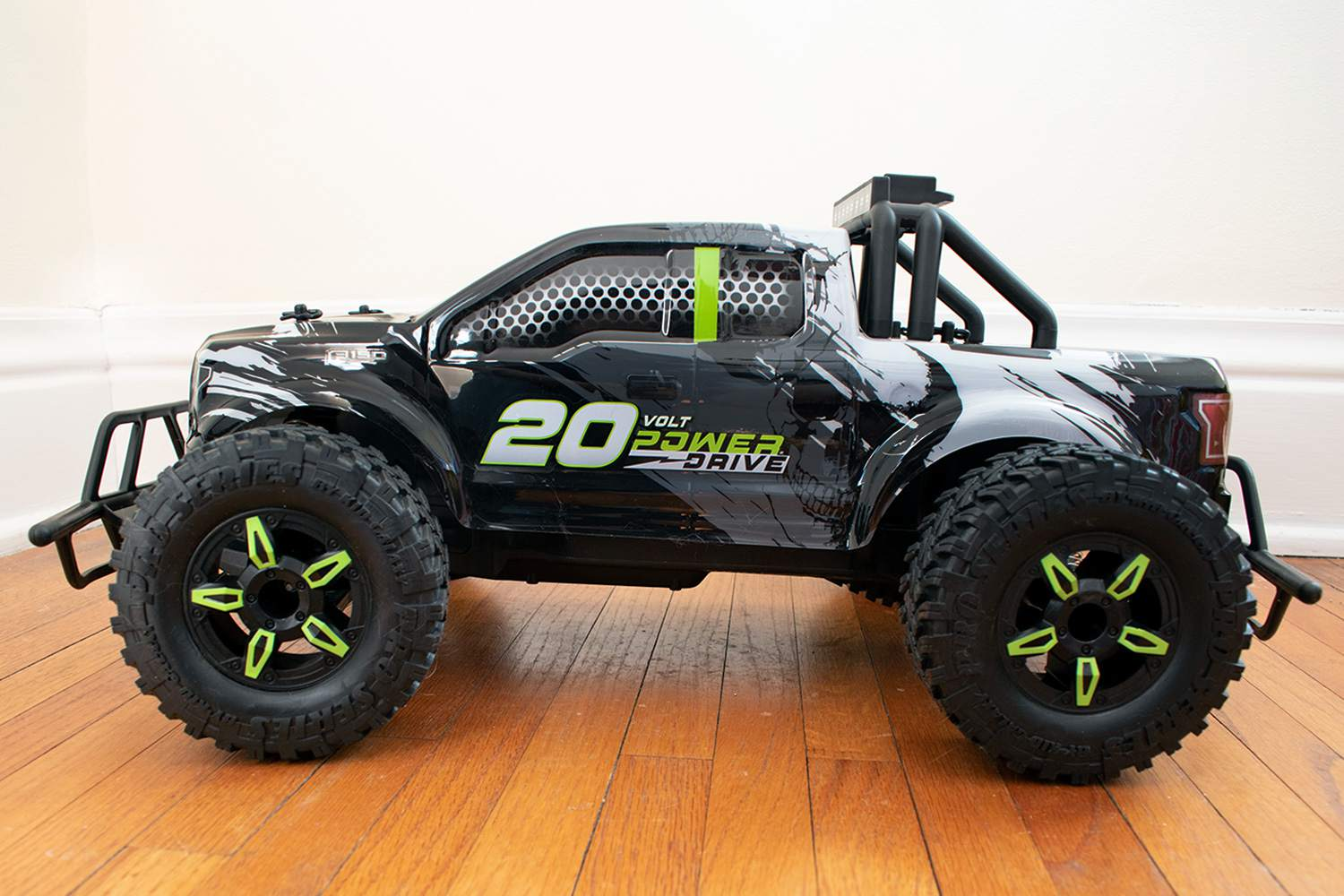 The 8 Best Remote Control Cars of 2019