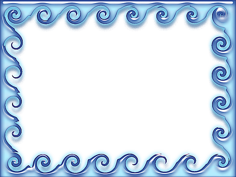 List of Free Picture Frames in PNG Format