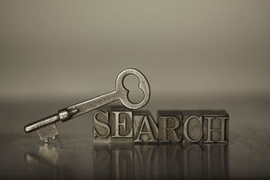 Key Word Search