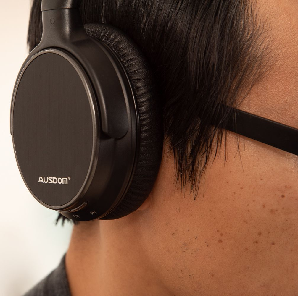 7e13ce95d76 The 10 Best Headphones for Under $50 in 2019