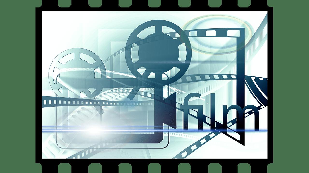 descargar movie maker 2012 gratis para windows 7 en español