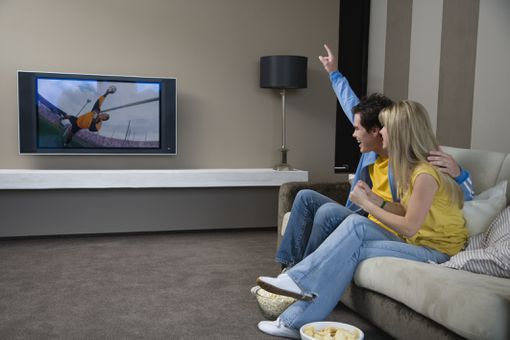 Best TV Brands