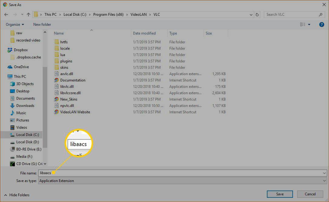 How to Play Blu-rays on Windows 10