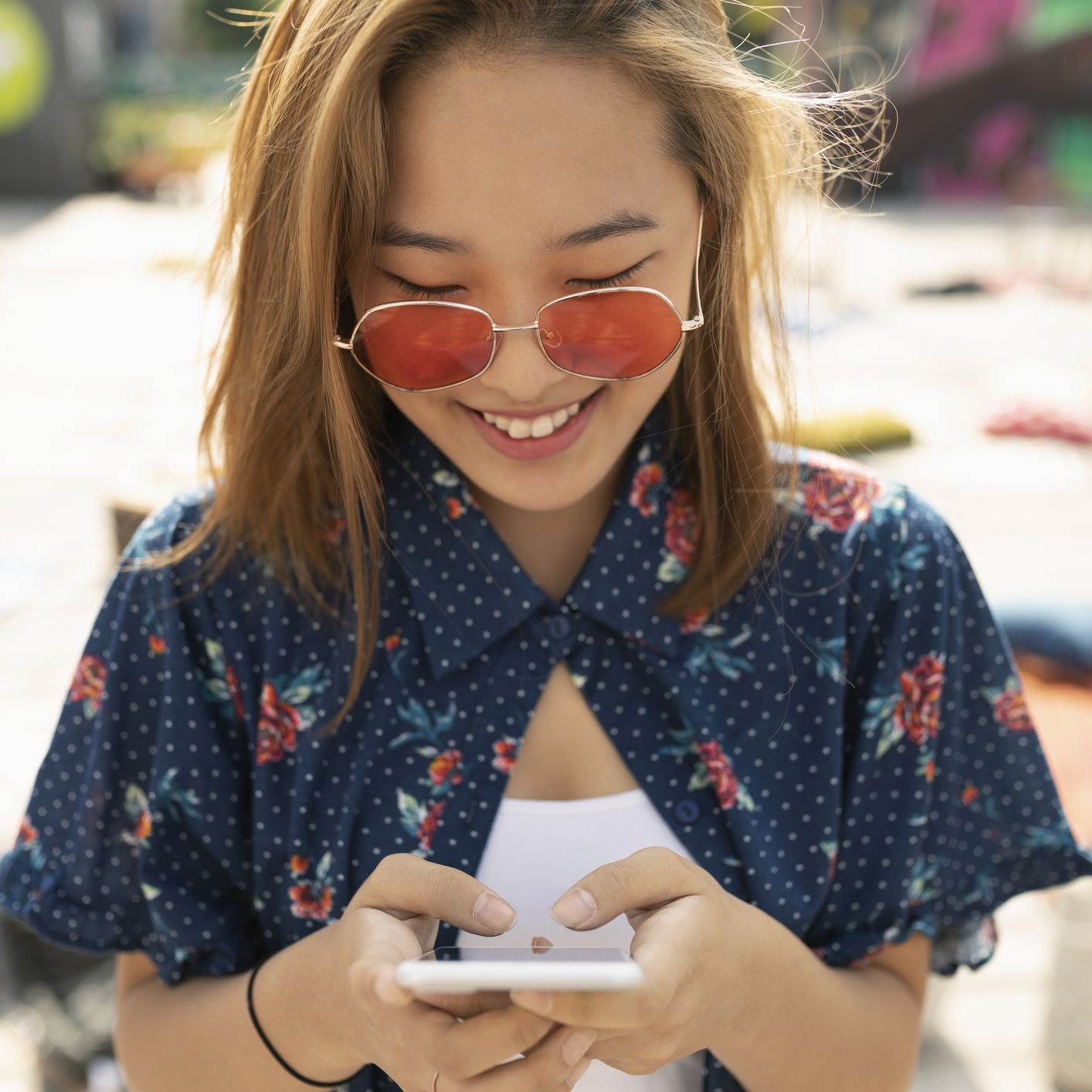 How to Make Money as an Instagram Influencer