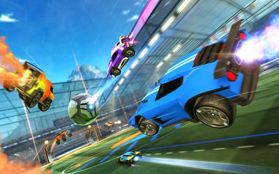 The 7 Best Car Racing Games For Ps4 In 2020