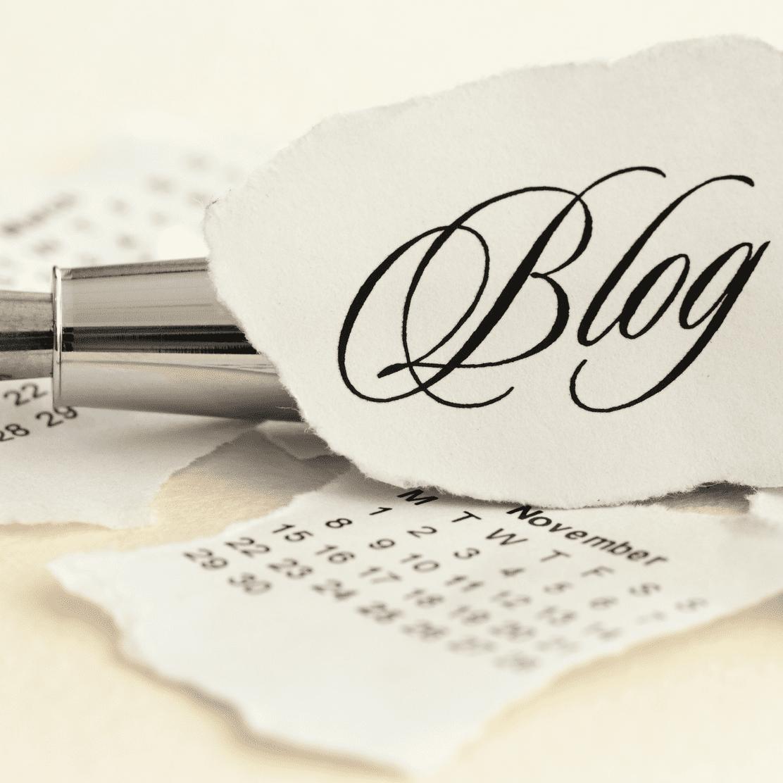 The 10 Best Website Widgets For Blogs In 2019