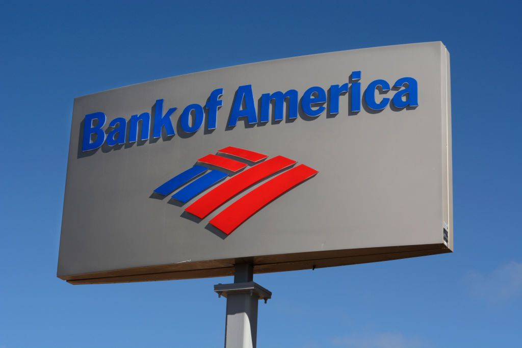 The Bank of America Email Scam: What It Is and How to Protect Yourself From It