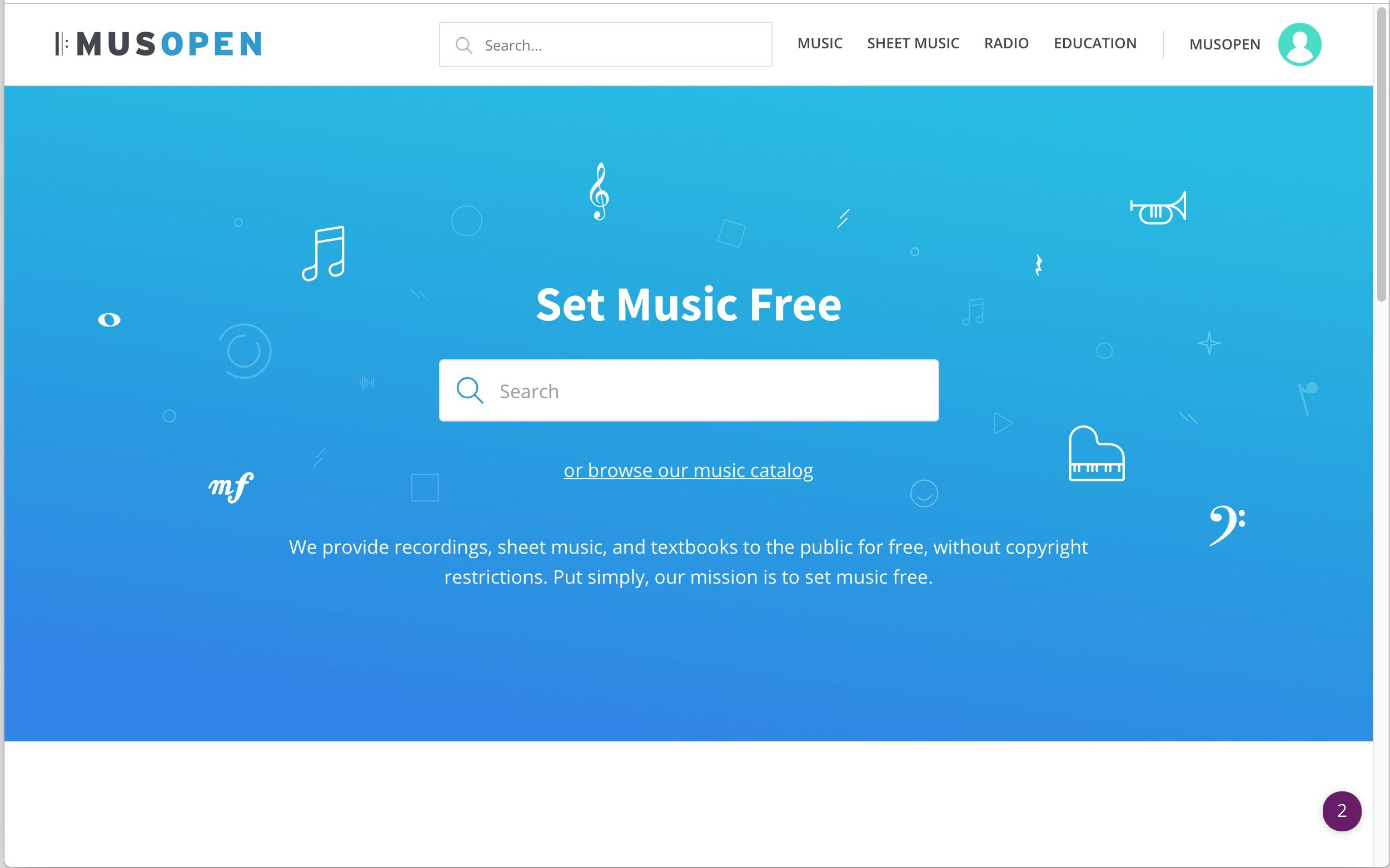 15 Places to Get Free Music Downloads Legally